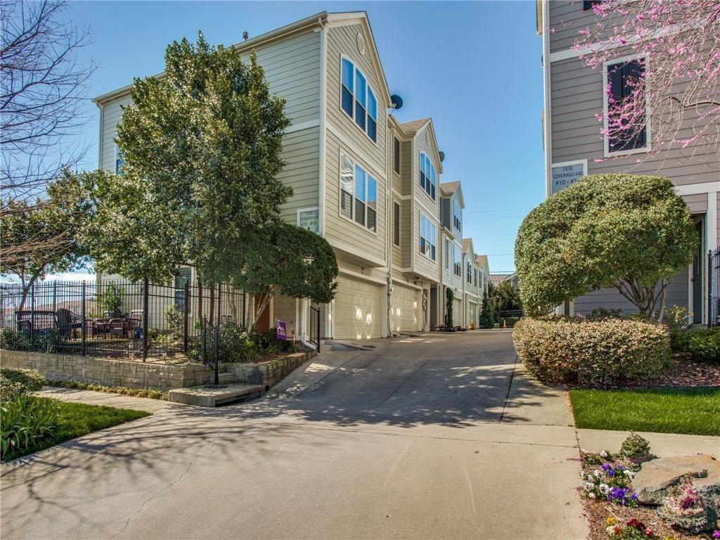 7416 Coronado  Avenue, Dallas, Texas 75214 - Acquisto Real Estate best frisco realtor Amy Gasperini 1031 exchange expert