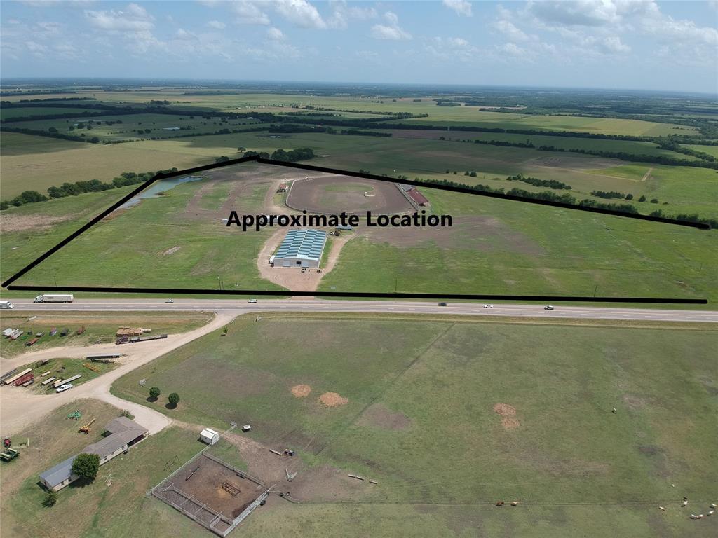 0000 US Highway 82  Highway, Petty, Texas 75470 - Acquisto Real Estate best frisco realtor Amy Gasperini 1031 exchange expert