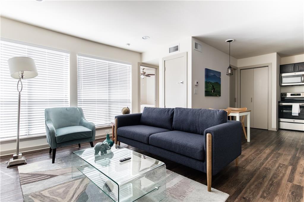 2806 Reagan  Street, Dallas, Texas 75219 - Acquisto Real Estate best frisco realtor Amy Gasperini 1031 exchange expert
