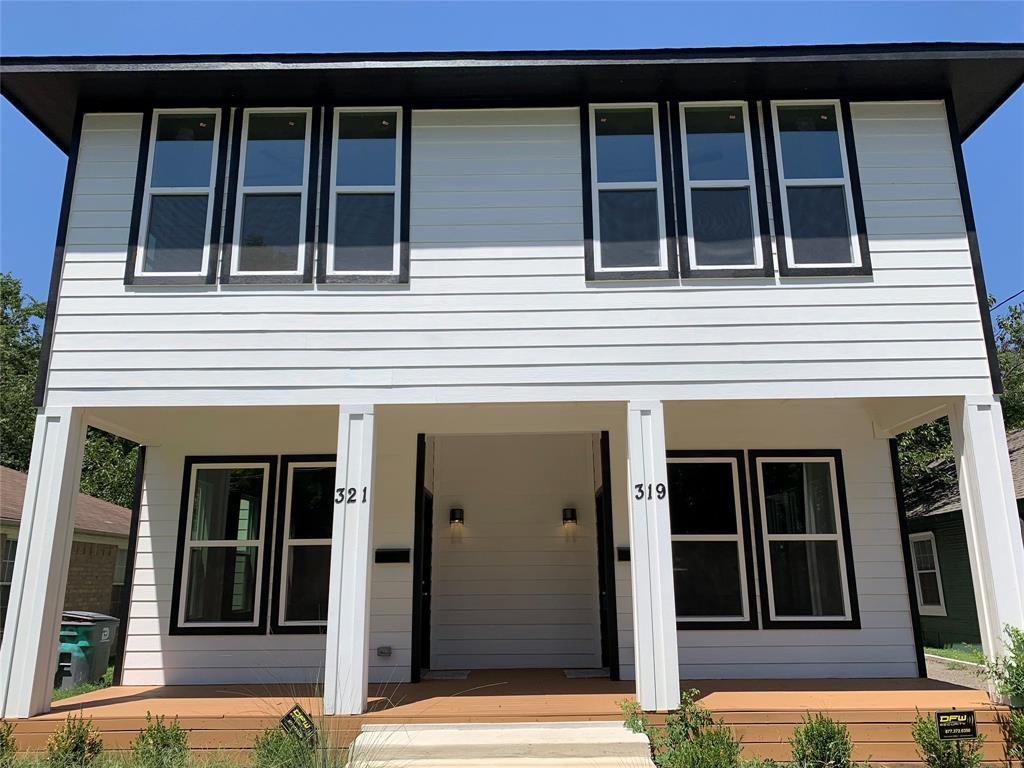 319 Page  Avenue, Dallas, Texas 75208 - Acquisto Real Estate best frisco realtor Amy Gasperini 1031 exchange expert
