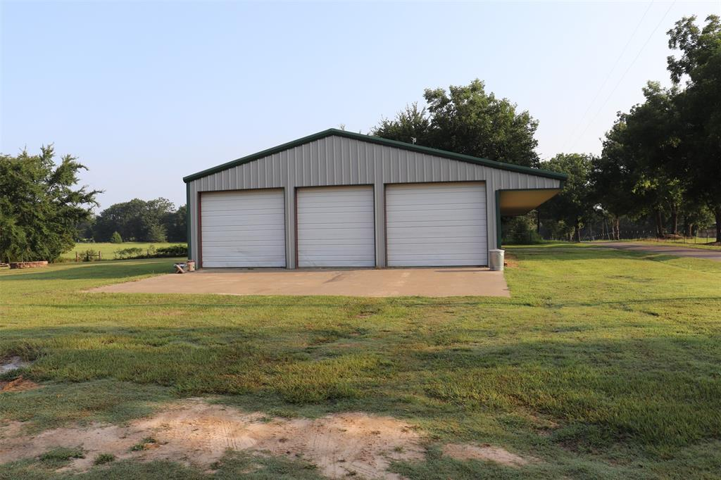 773 County Road 1522  Alba, Texas 75410 - Acquisto Real Estate best frisco realtor Amy Gasperini 1031 exchange expert