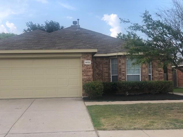 9832 Coolidge  Drive, McKinney, Texas 75072 - Acquisto Real Estate best frisco realtor Amy Gasperini 1031 exchange expert