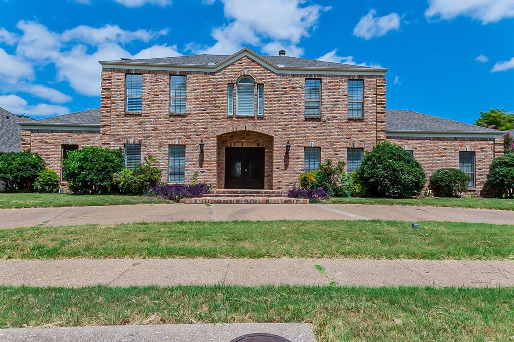 23 Victoria  Drive, Rowlett, Texas 75088 - Acquisto Real Estate best frisco realtor Amy Gasperini 1031 exchange expert