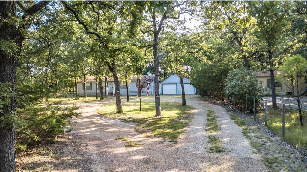 285 Ole Wagon  Road, Quinlan, Texas 75474 - Acquisto Real Estate best frisco realtor Amy Gasperini 1031 exchange expert