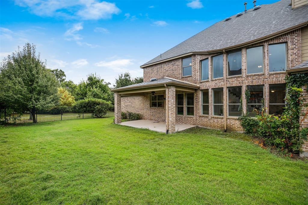 15288 Edna  Lane, Frisco, Texas 75035 - Acquisto Real Estate best frisco realtor Amy Gasperini 1031 exchange expert