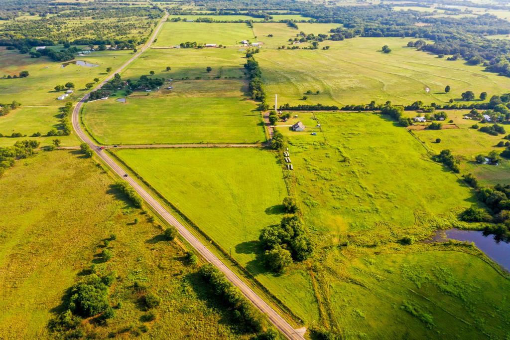 TBD Farm Road 275  Cumby, Texas 75433 - Acquisto Real Estate best frisco realtor Amy Gasperini 1031 exchange expert