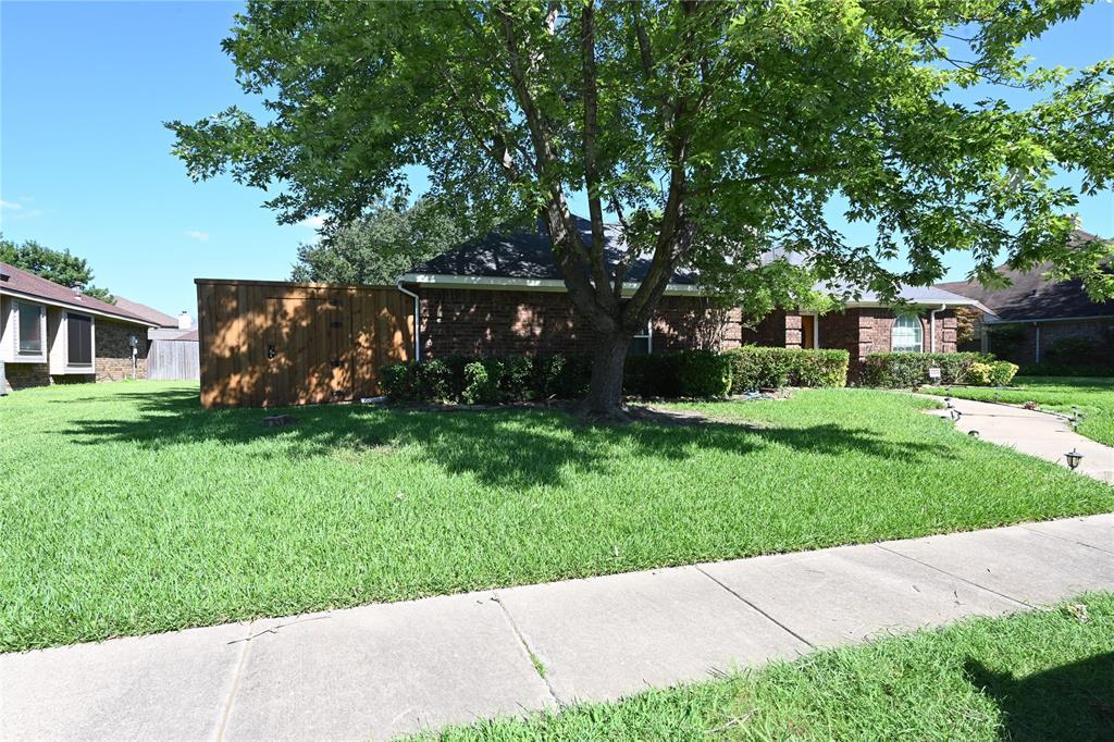 1216 Case  Drive, Mesquite, Texas 75181 - Acquisto Real Estate best frisco realtor Amy Gasperini 1031 exchange expert