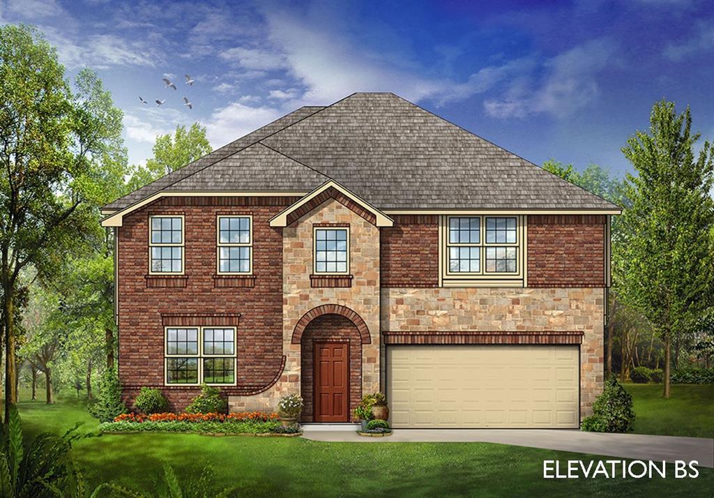1004 Sheldon  Drive, Anna, Texas 75409 - Acquisto Real Estate best frisco realtor Amy Gasperini 1031 exchange expert
