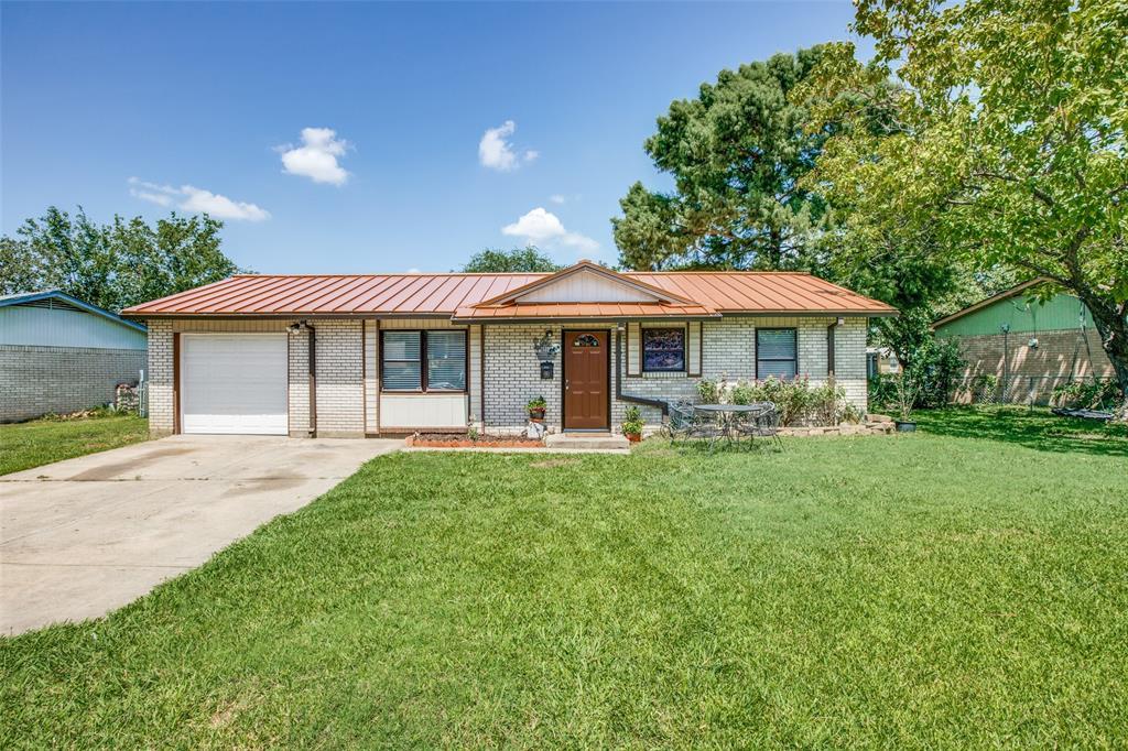 1509 Carson  Drive, Mesquite, Texas 75149 - Acquisto Real Estate best frisco realtor Amy Gasperini 1031 exchange expert