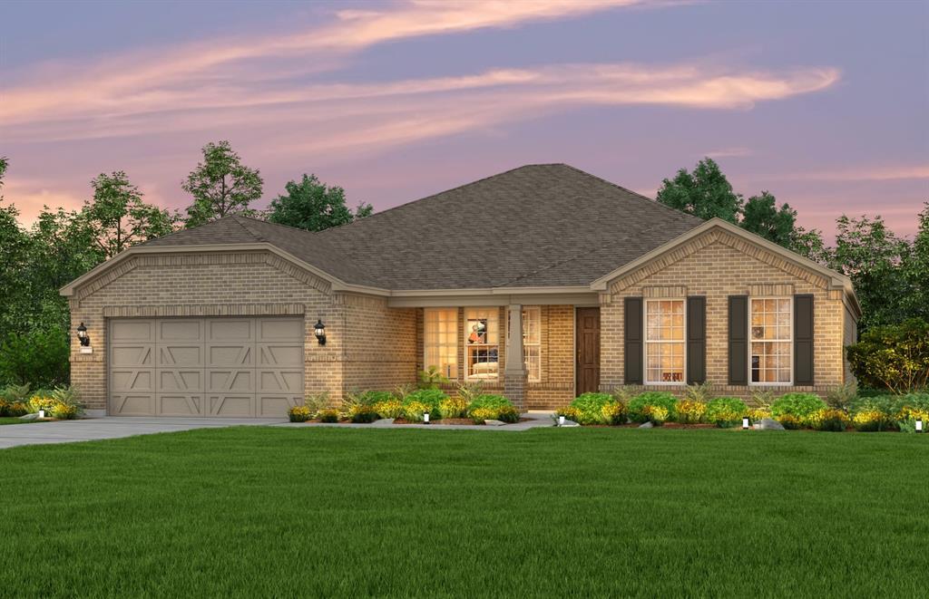 9128 Shimmering  Cove, McKinney, Texas 75071 - Acquisto Real Estate best frisco realtor Amy Gasperini 1031 exchange expert