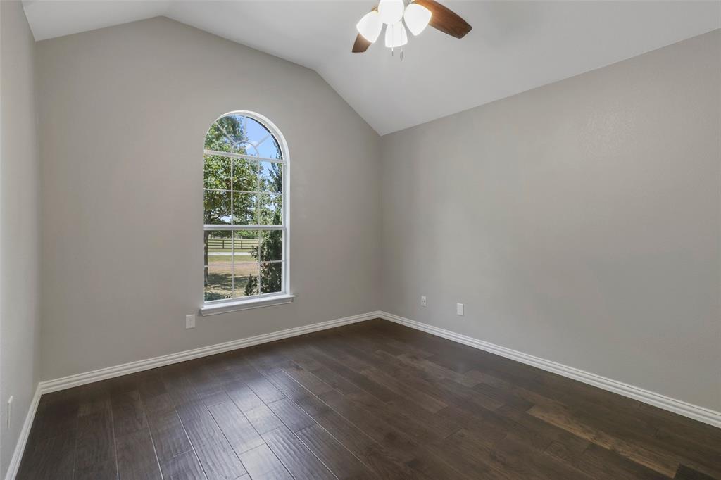 180 Stonewood  Boulevard, Bartonville, Texas 76226 - Acquisto Real Estate best frisco realtor Amy Gasperini 1031 exchange expert