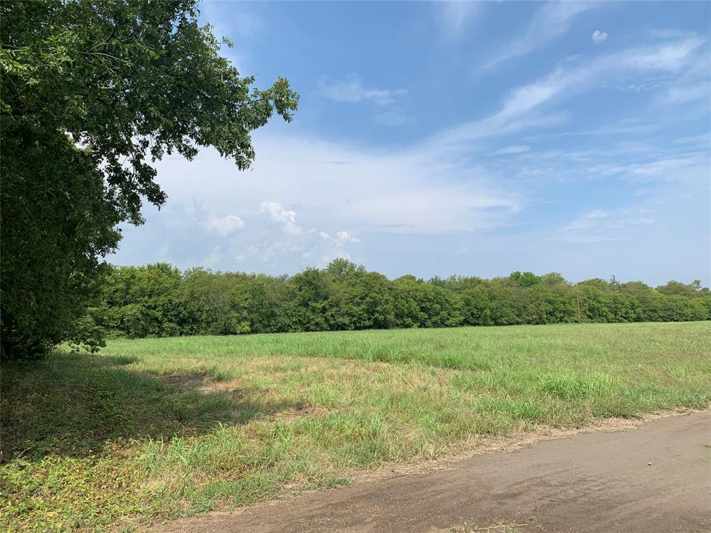 002 County Rd 4045 Off Of  Ector, Texas 75439 - Acquisto Real Estate best frisco realtor Amy Gasperini 1031 exchange expert