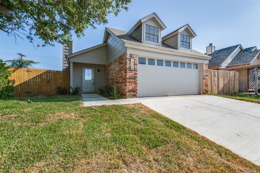 1315 White Lake  Drive, Irving, Texas 75060 - Acquisto Real Estate best frisco realtor Amy Gasperini 1031 exchange expert
