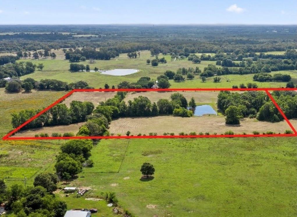 1045 CR TBA Wellborn  Road, Omaha, Texas 75571 - Acquisto Real Estate best frisco realtor Amy Gasperini 1031 exchange expert