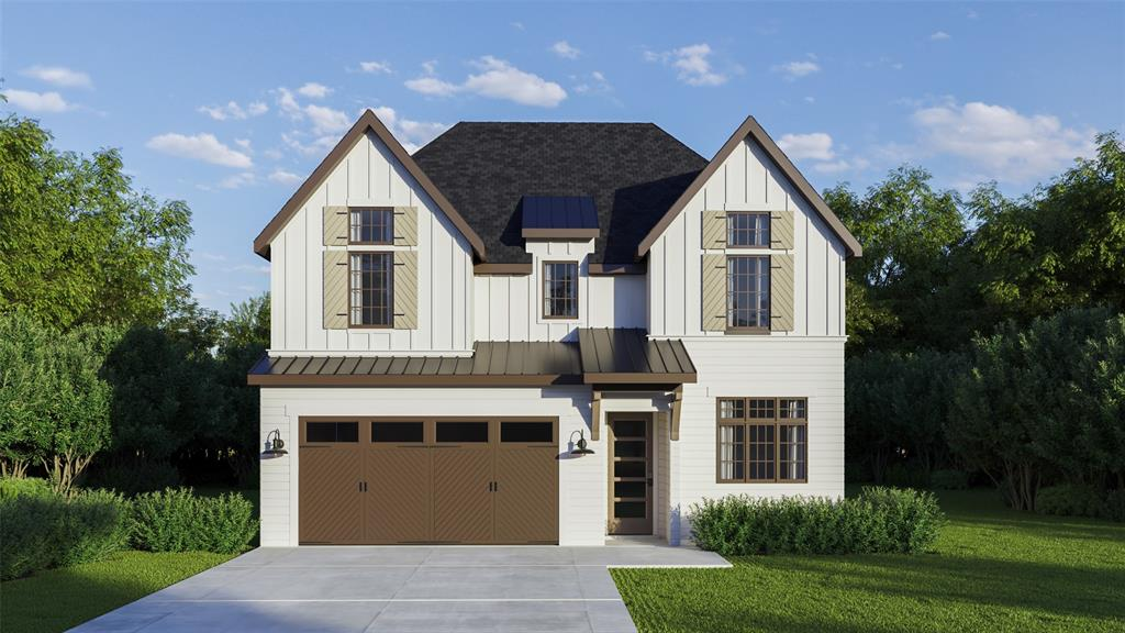 436 Jones  Street, Grapevine, Texas 76051 - Acquisto Real Estate best frisco realtor Amy Gasperini 1031 exchange expert