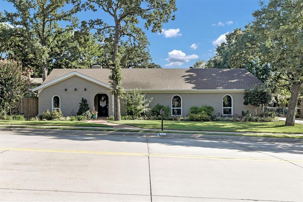 103 Ash  Lane, Euless, Texas 76039 - Acquisto Real Estate best frisco realtor Amy Gasperini 1031 exchange expert