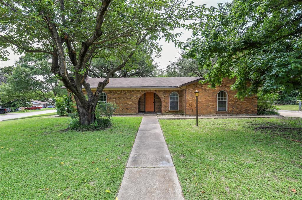220 Short  Street, Burleson, Texas 76028 - Acquisto Real Estate best frisco realtor Amy Gasperini 1031 exchange expert