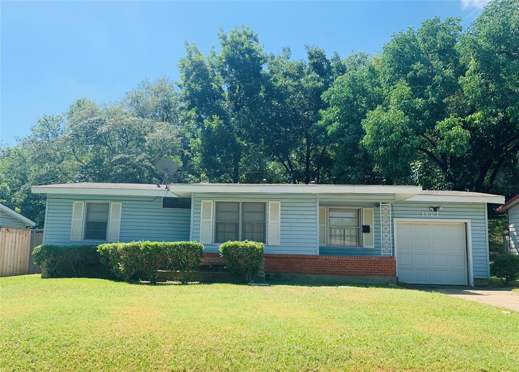 1121 Burleson  Street, Grand Prairie, Texas 75050 - Acquisto Real Estate best frisco realtor Amy Gasperini 1031 exchange expert