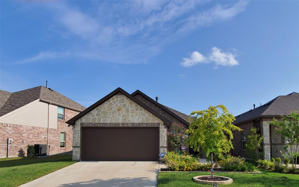 2603 Pinckney  Court, Forney, Texas 75126 - Acquisto Real Estate best frisco realtor Amy Gasperini 1031 exchange expert