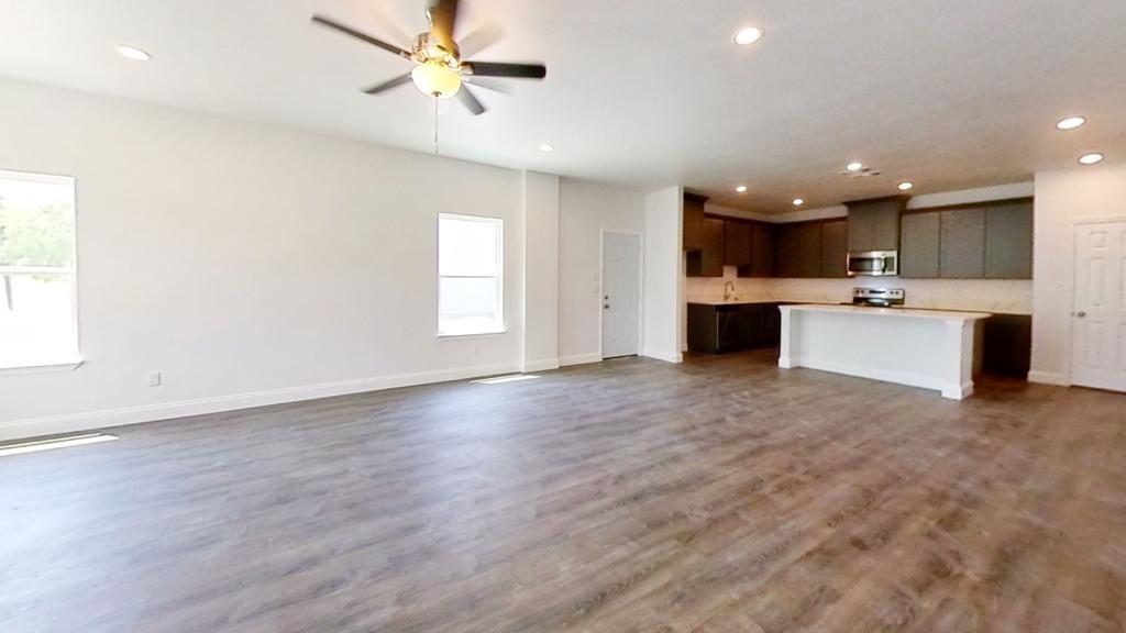 3005 Barling  Street, Greenville, Texas 75401 - Acquisto Real Estate best frisco realtor Amy Gasperini 1031 exchange expert