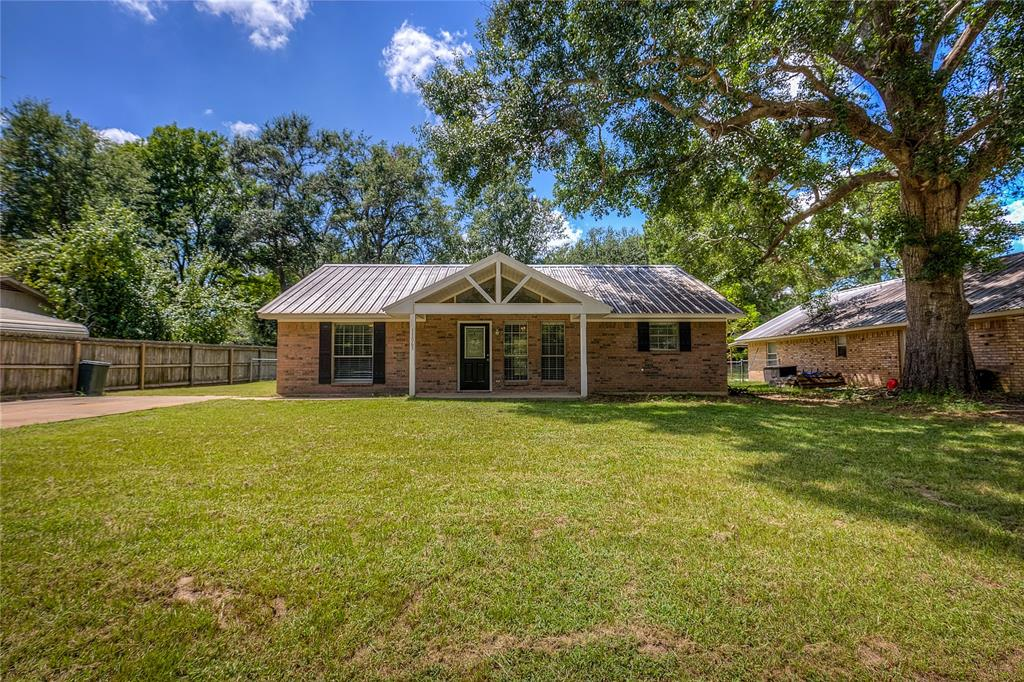 11063 Ingram  Street, Brownsboro, Texas 75756 - Acquisto Real Estate best frisco realtor Amy Gasperini 1031 exchange expert
