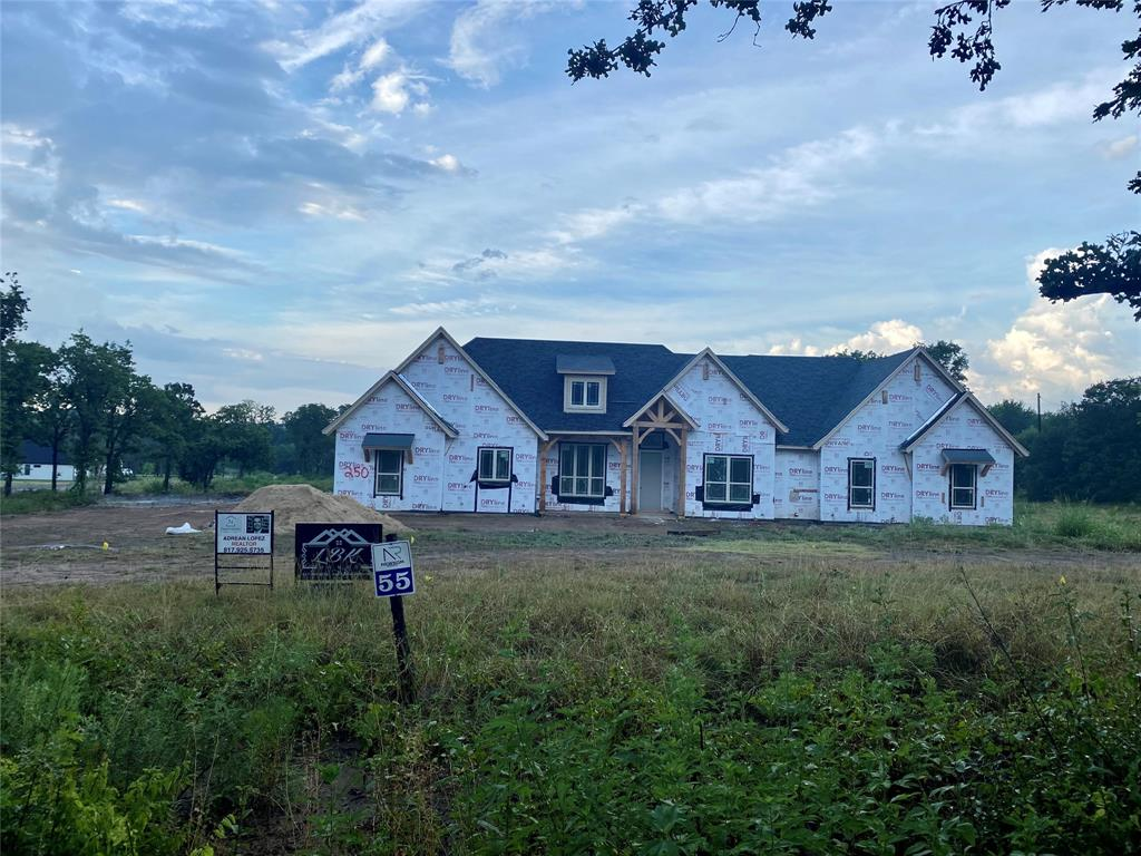 250 Younger Ranch  Road, Azle, Texas 76020 - Acquisto Real Estate best frisco realtor Amy Gasperini 1031 exchange expert