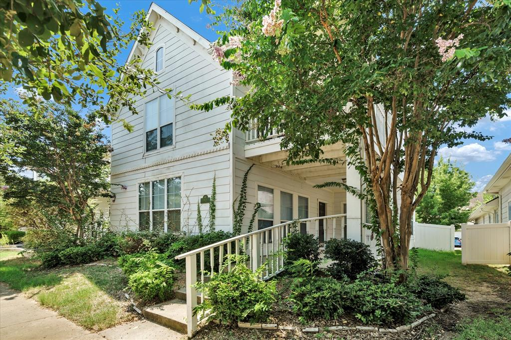 1808 Mercer  Way, Savannah, Texas 76227 - Acquisto Real Estate best frisco realtor Amy Gasperini 1031 exchange expert