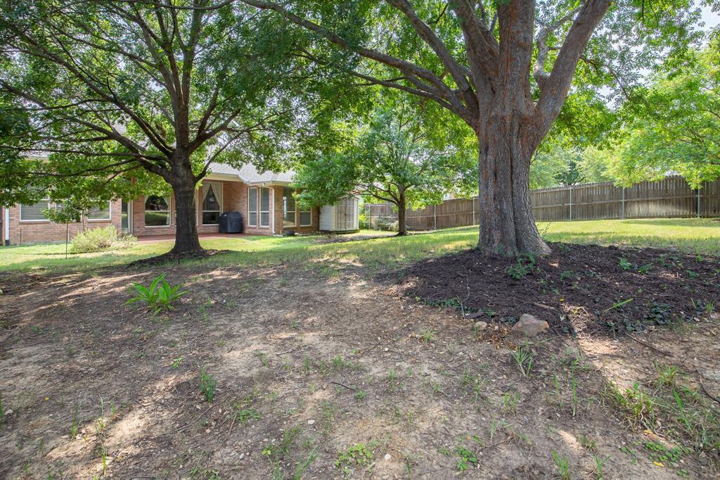 4208 Boxwood  Drive, Denton, Texas 76208 - Acquisto Real Estate best frisco realtor Amy Gasperini 1031 exchange expert