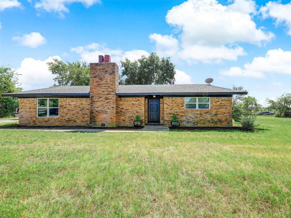 152 Phillips  Street, Callisburg, Texas 76240 - Acquisto Real Estate best frisco realtor Amy Gasperini 1031 exchange expert