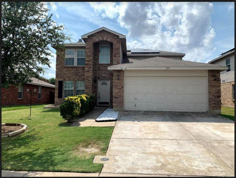 925 Mosaic  Drive, Fort Worth, Texas 76179 - Acquisto Real Estate best frisco realtor Amy Gasperini 1031 exchange expert