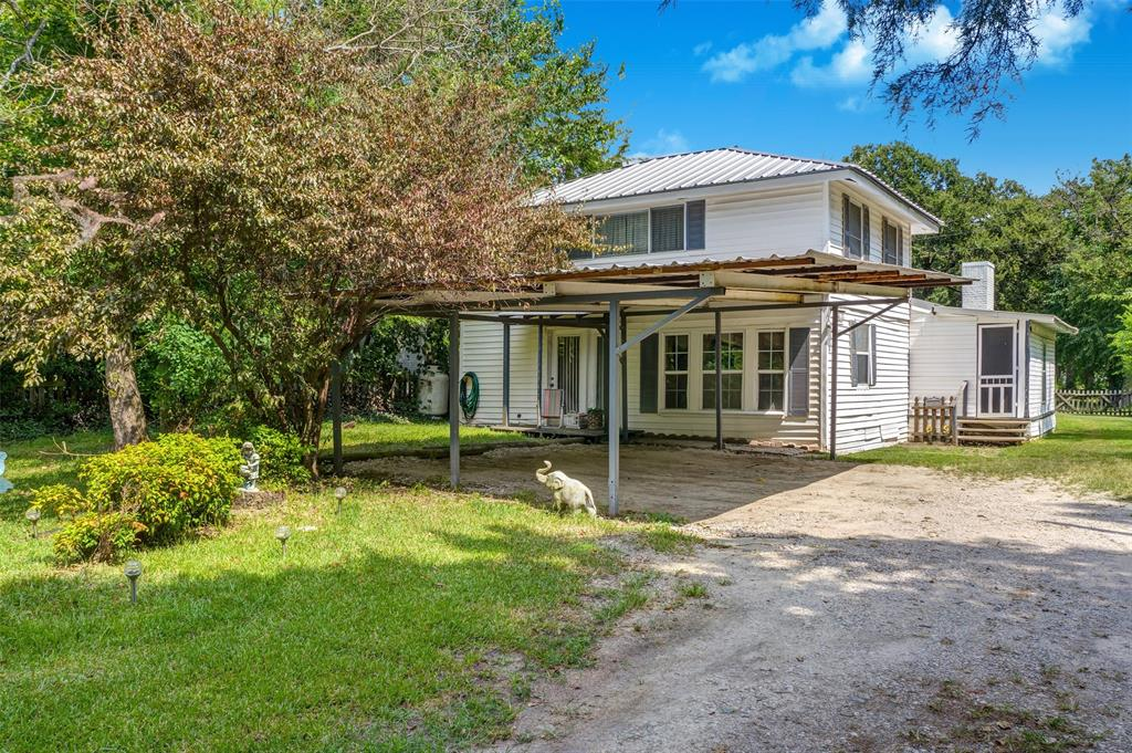 196 Club  Circle, East Tawakoni, Texas 75472 - Acquisto Real Estate best frisco realtor Amy Gasperini 1031 exchange expert