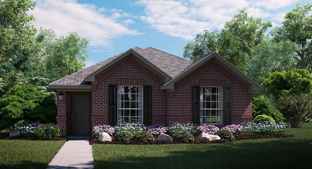 2281 Obsidian  Drive, Little Elm, Texas 76227 - Acquisto Real Estate best frisco realtor Amy Gasperini 1031 exchange expert