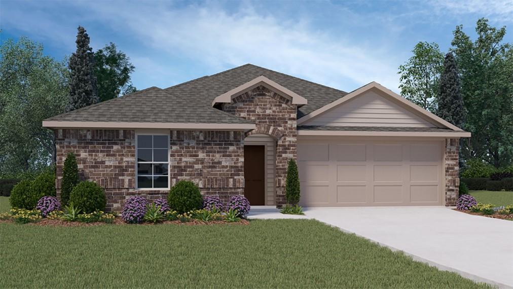 148 Silver Charm  Lane, Caddo Mills, Texas 75135 - Acquisto Real Estate best frisco realtor Amy Gasperini 1031 exchange expert