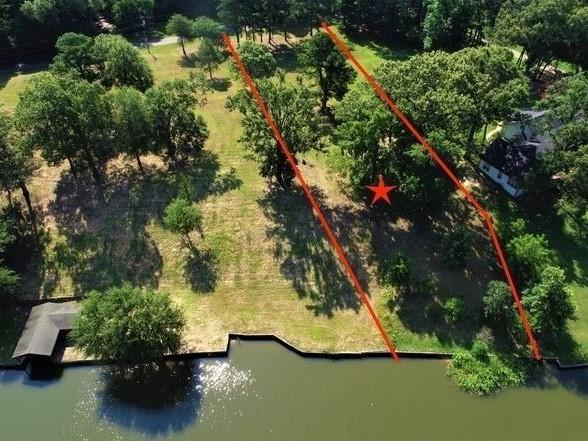 TBD King Lambert  Scroggins, Texas 75480 - Acquisto Real Estate best frisco realtor Amy Gasperini 1031 exchange expert