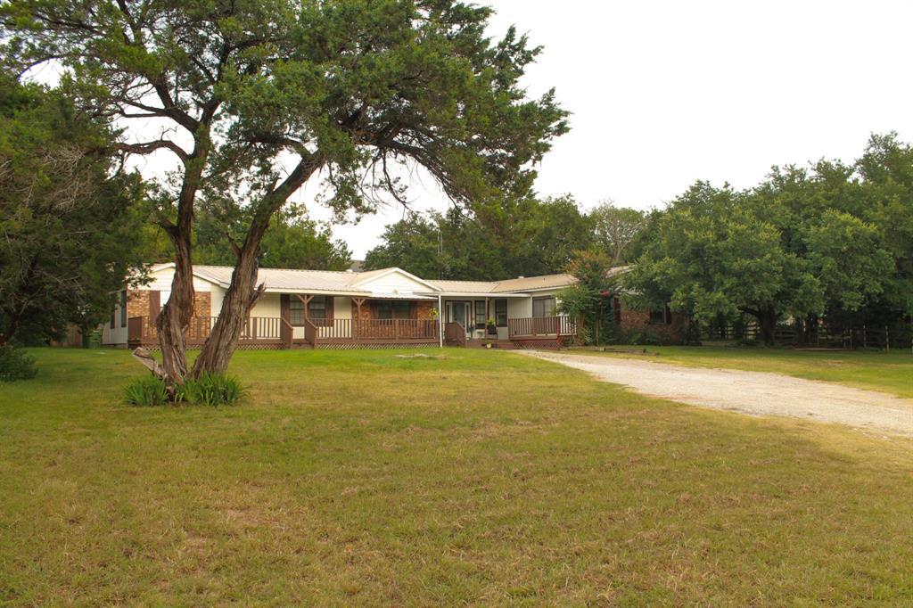 163 Cedar Ridge  Loop, Whitney, Texas 76692 - Acquisto Real Estate best frisco realtor Amy Gasperini 1031 exchange expert