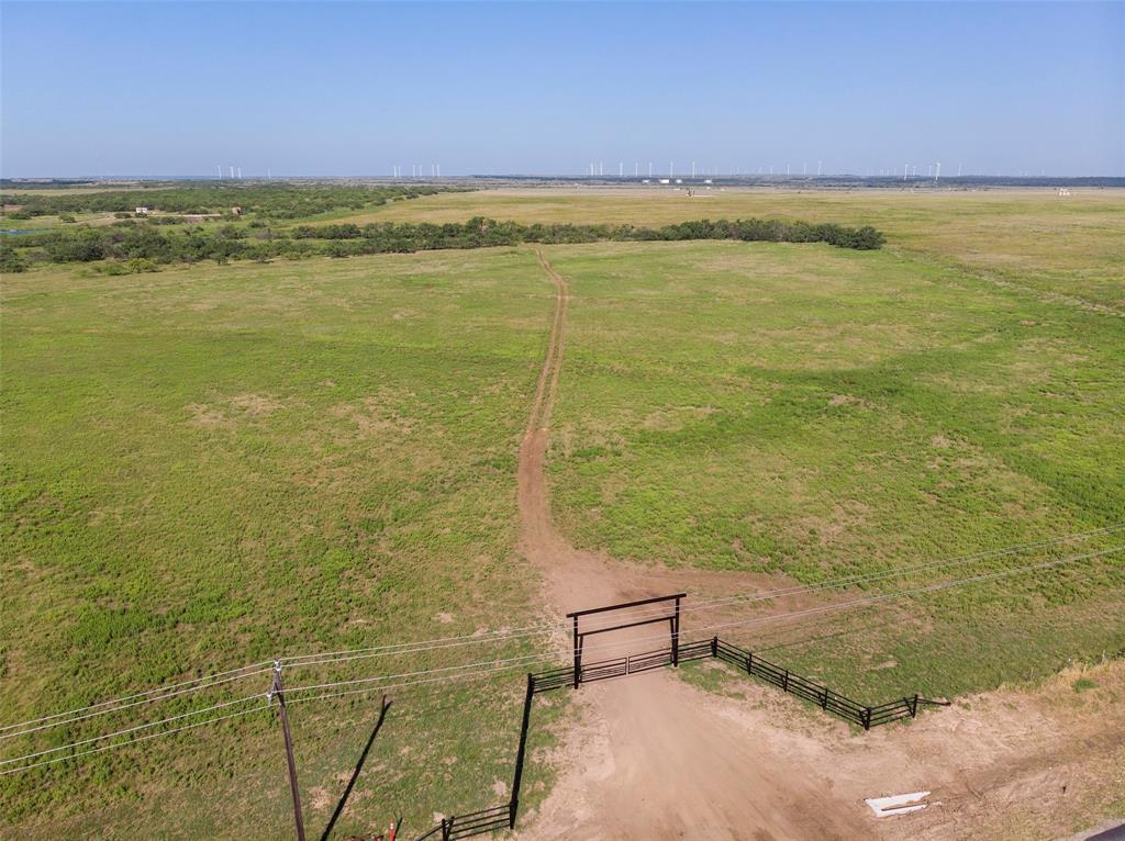 TBD HWY 281 S  Highway, Jacksboro, Texas 76458 - Acquisto Real Estate best frisco realtor Amy Gasperini 1031 exchange expert