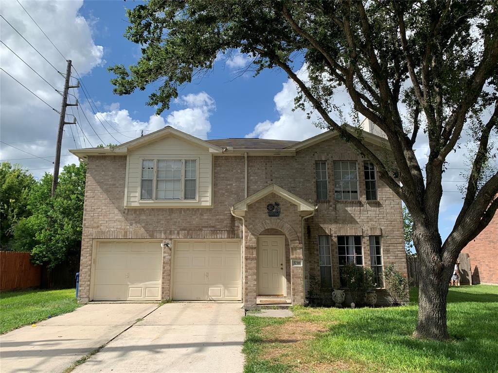 1738 Rushworth  Drive, Houston, Texas 77014 - Acquisto Real Estate best frisco realtor Amy Gasperini 1031 exchange expert