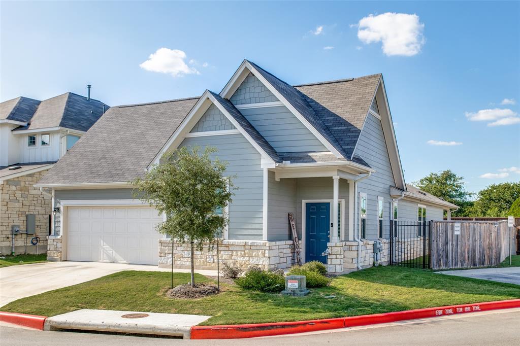 1312 Jenkins  Bend, Austin, Texas 78748 - Acquisto Real Estate best frisco realtor Amy Gasperini 1031 exchange expert