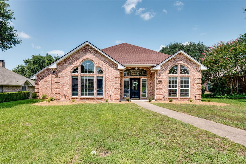1429 Nettleton  Drive, DeSoto, Texas 75115 - Acquisto Real Estate best frisco realtor Amy Gasperini 1031 exchange expert