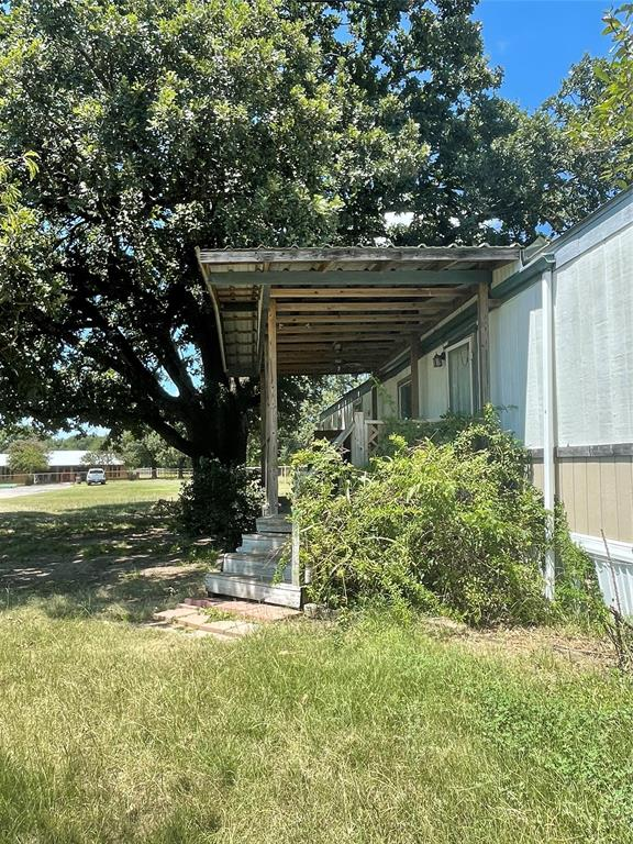 420 Lanier  Road, Combine, Texas 75159 - Acquisto Real Estate best frisco realtor Amy Gasperini 1031 exchange expert