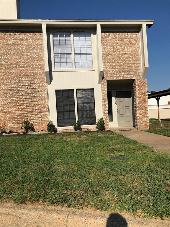 2234 Chase  Court, Dalworthington Gardens, Texas 76013 - Acquisto Real Estate best frisco realtor Amy Gasperini 1031 exchange expert