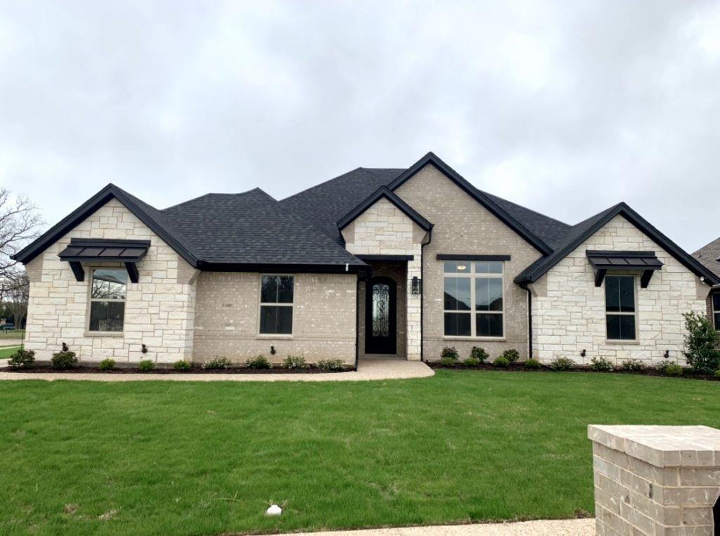1001 Anna  Circle, Granbury, Texas 76048 - Acquisto Real Estate best frisco realtor Amy Gasperini 1031 exchange expert