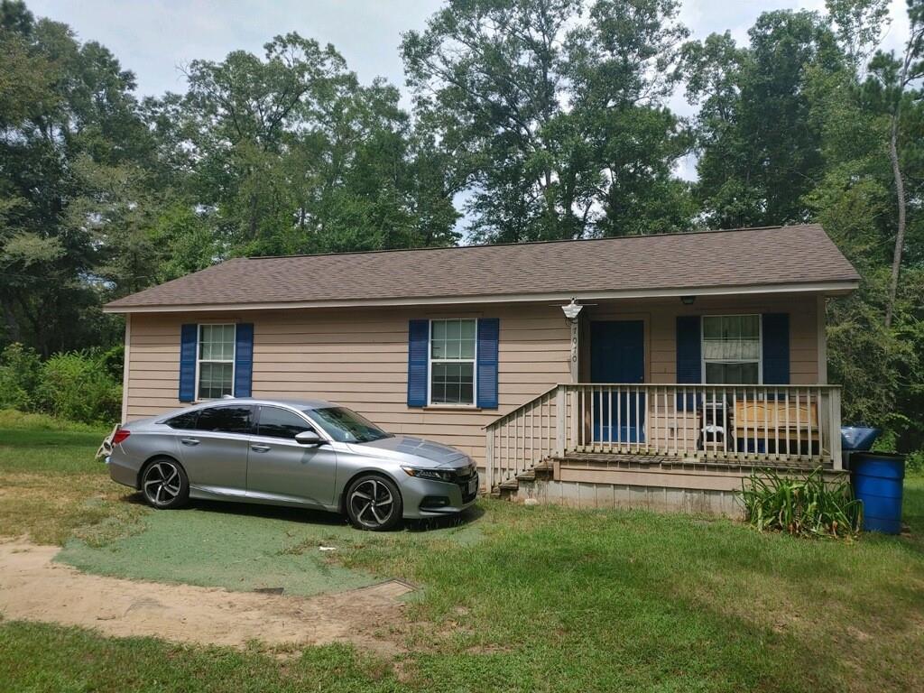 7070 Myrtlewood  Trail, Gilmer, Texas 75645 - Acquisto Real Estate best frisco realtor Amy Gasperini 1031 exchange expert