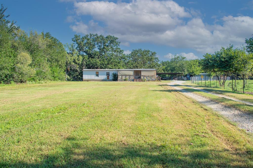 229 Oak  Street, Santo, Texas 76472 - Acquisto Real Estate best frisco realtor Amy Gasperini 1031 exchange expert