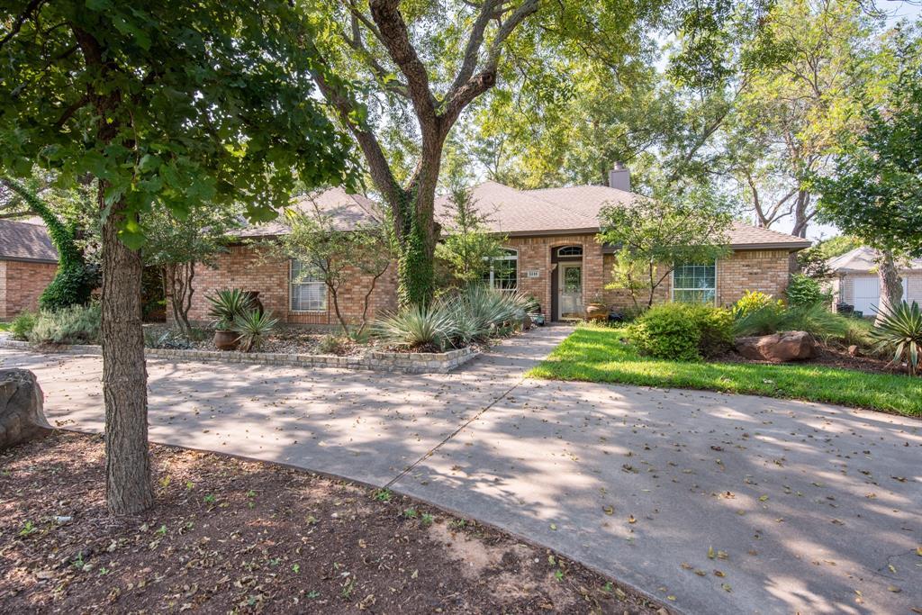 5600 Wedgefield  Road, Granbury, Texas 76049 - Acquisto Real Estate best frisco realtor Amy Gasperini 1031 exchange expert