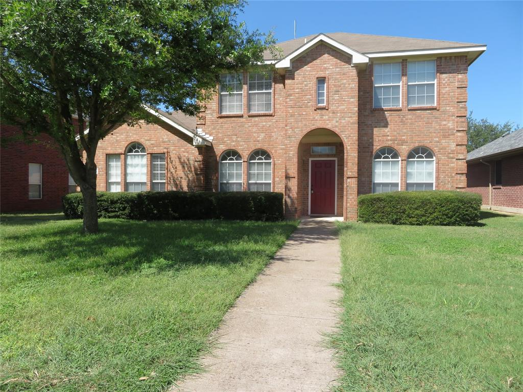 1107 Suffolk  Lane, Cedar Hill, Texas 75104 - Acquisto Real Estate best frisco realtor Amy Gasperini 1031 exchange expert
