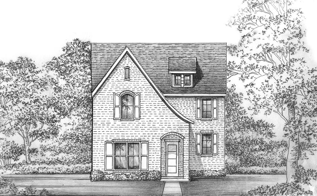 975 Sprangletop  Street, Allen, Texas 75013 - Acquisto Real Estate best frisco realtor Amy Gasperini 1031 exchange expert