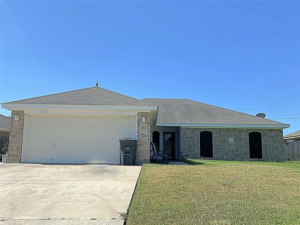 4210 Jim  Avenue, Killeen, Texas 76549 - Acquisto Real Estate best frisco realtor Amy Gasperini 1031 exchange expert