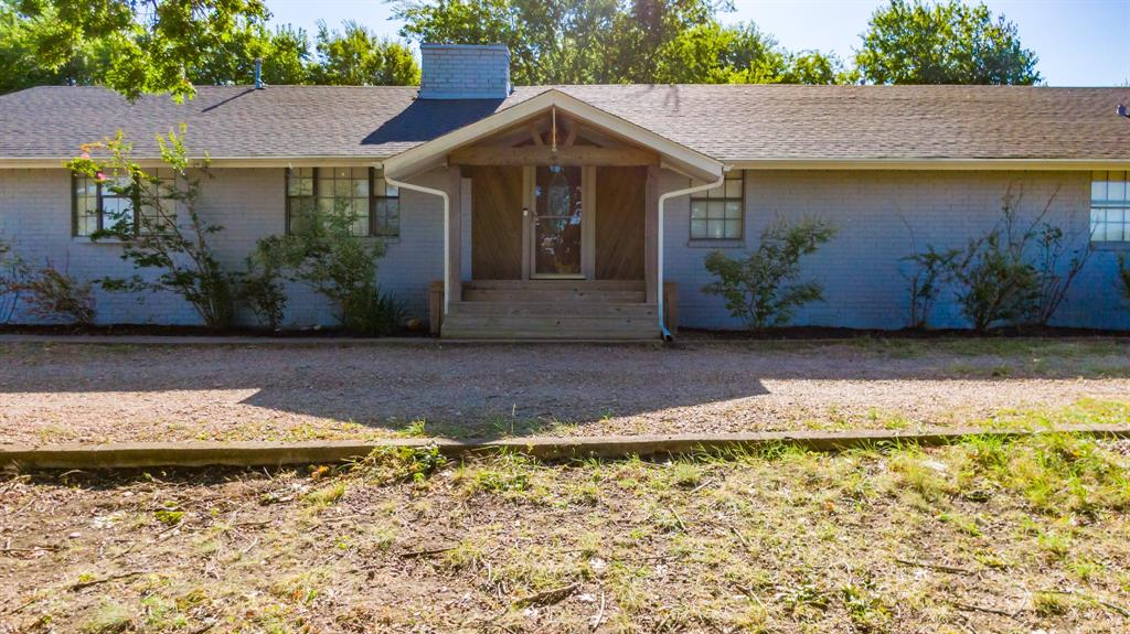 90 Williams  Trail, Howe, Texas 75459 - Acquisto Real Estate best frisco realtor Amy Gasperini 1031 exchange expert
