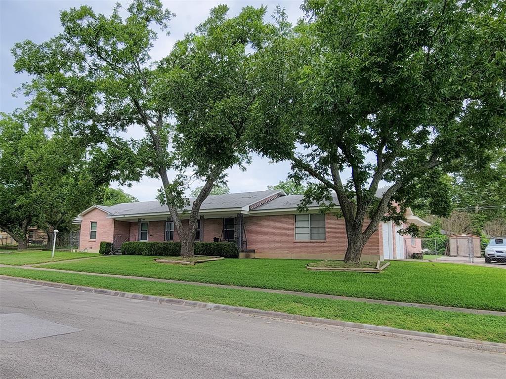 1102 Brock  Drive, Killeen, Texas 76543 - Acquisto Real Estate best frisco realtor Amy Gasperini 1031 exchange expert